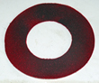Replacement Pad for 45rpm Player