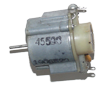 12vdc variable speed motor